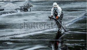 dispersan-kimiawi-untuk-tumpahan-minyak-bumi