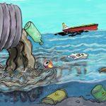 Mengenal Berbagai Metode Pengolahan Dan Cara Memanfaatkan Air Limbah Domestik