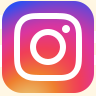 instagram enviropedia