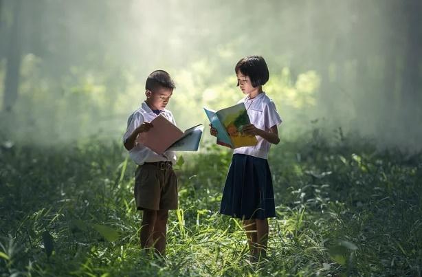 inspirasi pendidikan